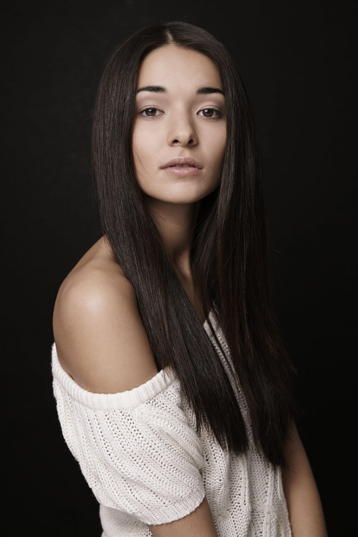 ANELIA MOOR ANDREAS PFOHL